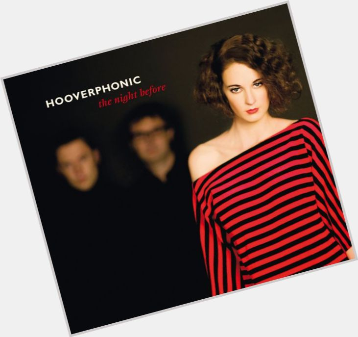 hooverphonic a new stereophonic sound spectacular 1.jpg