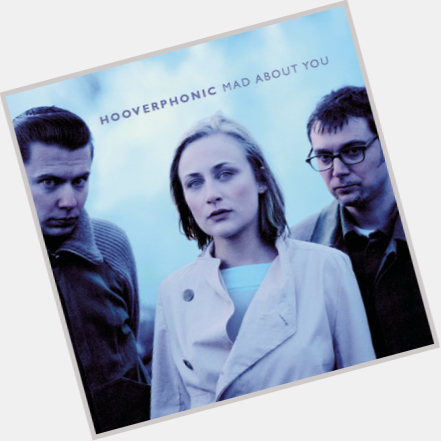 hooverphonic a new stereophonic sound spectacular 8.jpg
