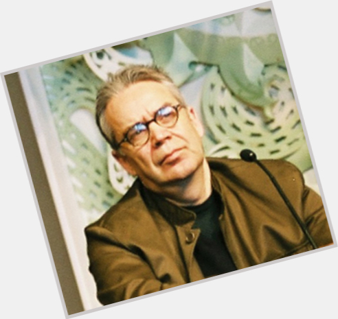 Howard Shore birthday 2015