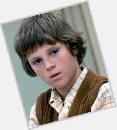 huckleberry fox actor 1.jpg