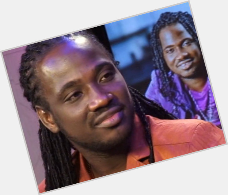 """<a href=""""/hot-men/i-octane/is-he-married-rasta-what-real-i-octane-girlfriend"""">I Octane</a> Athletic body,  black hair & hairstyles"""