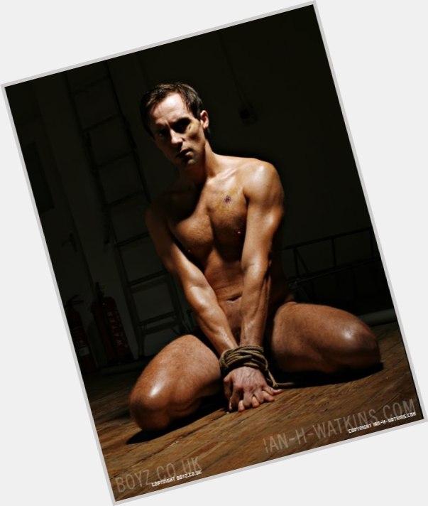 Ian H Watkins exclusive hot pic 3.jpg