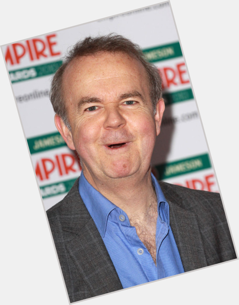 "<a href=""/hot-men/ian-hislop/is-he-tory-twitter-christian-conservative-right-wing"">Ian Hislop</a> Voluptuous body,  salt and pepper hair & hairstyles"