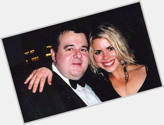 Ian Levine dating 2.jpg