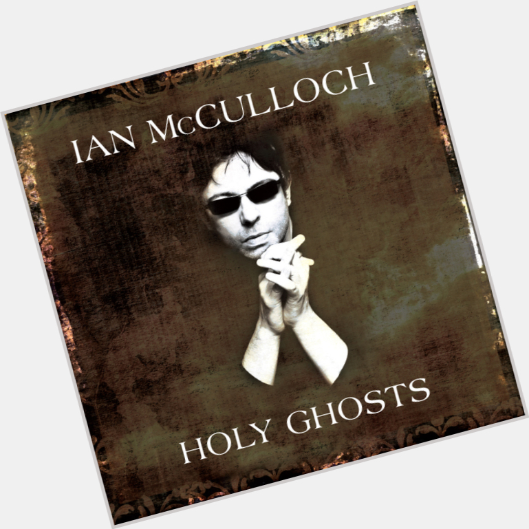Ian Mcculloch dating 7.jpg