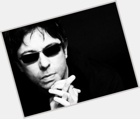 Ian Mcculloch dating 8.jpg