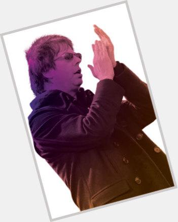 Ian Mcculloch new pic 11.jpg