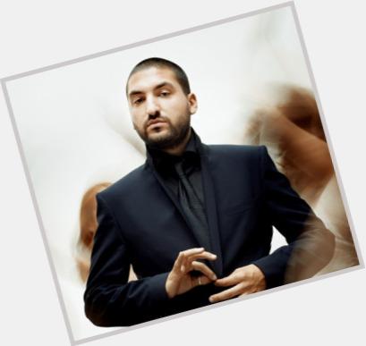 Ibrahim Maalouf new pic 1