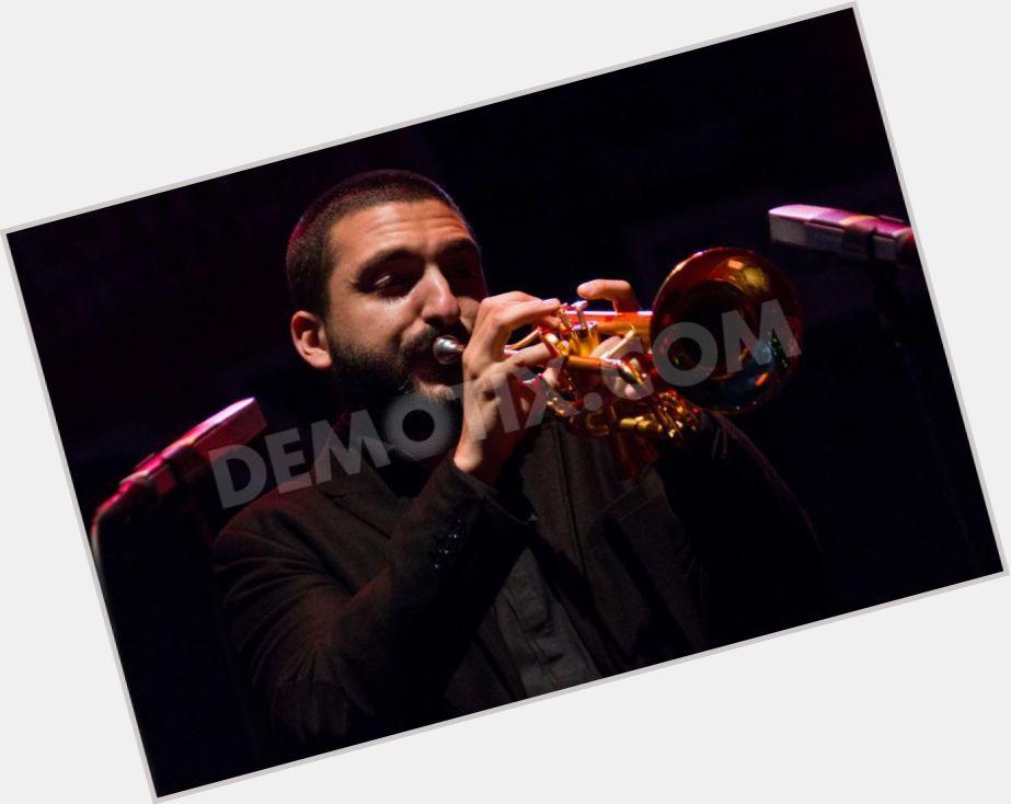 Ibrahim Maalouf new pic 3