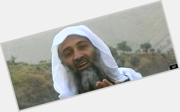 Ibrahim Saeed birthday 2015