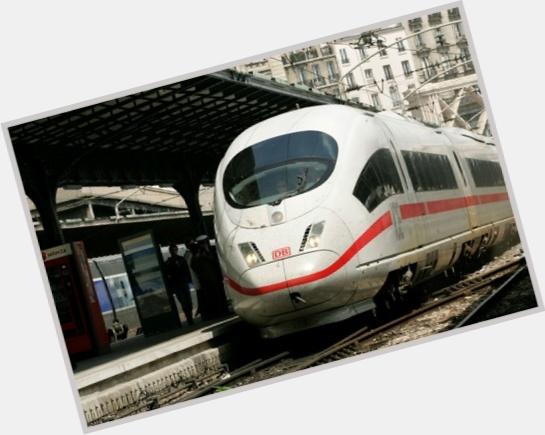 "<a href=""/hot-men/ice-train/where-dating-news-photos"">Ice Train</a>"