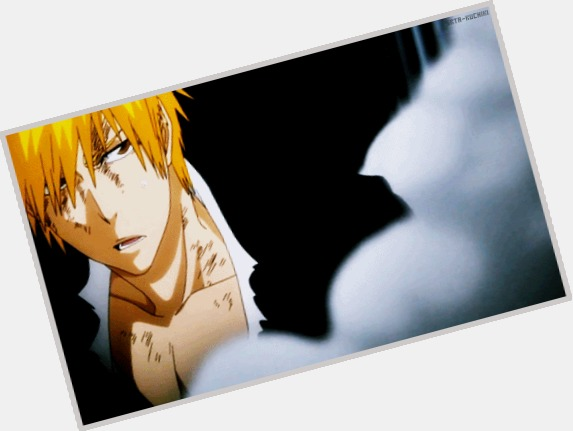 "<a href=""/hot-men/ichigo-kurosaki/where-dating-news-photos"">Ichigo Kurosaki</a> Athletic body,  blonde hair & hairstyles"