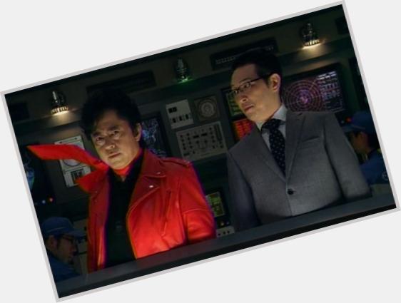 """<a href=""""/hot-men/ichiro-mizuki/where-dating-news-photos"""">Ichiro Mizuki</a>"""