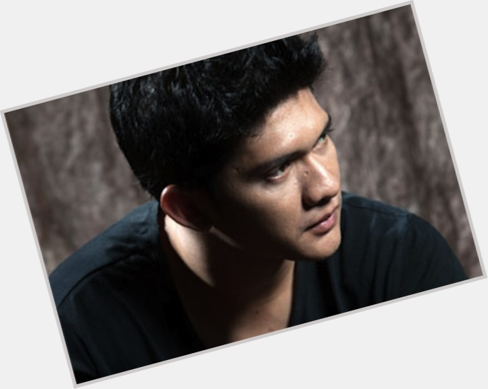 Iko Uwais birthday 2015