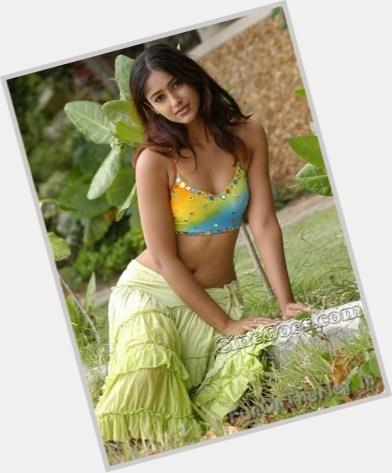 Ileana D Cruz dating 4