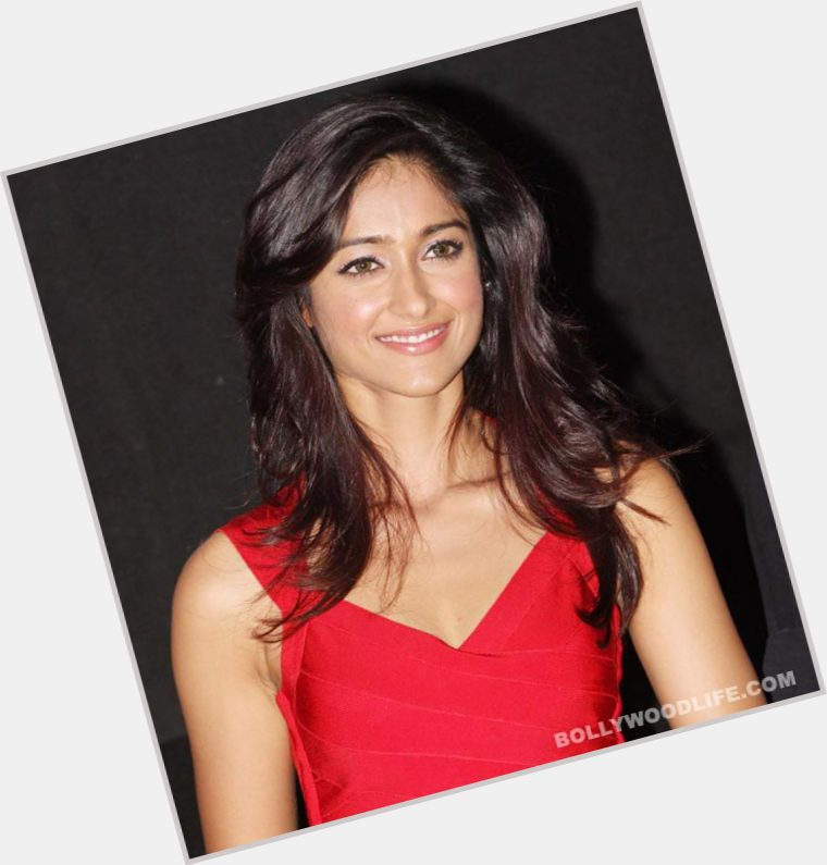 Ileana D'Cruz birthday 2015