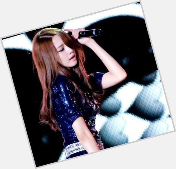 Im Yoona dating 2