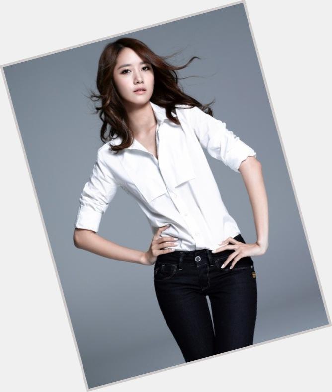 Im Yoona dating 4