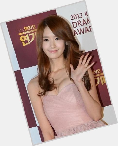 Im Yoona dating 8
