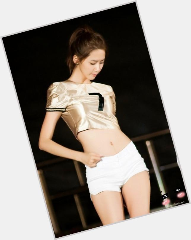 Im Yoona marriage 5