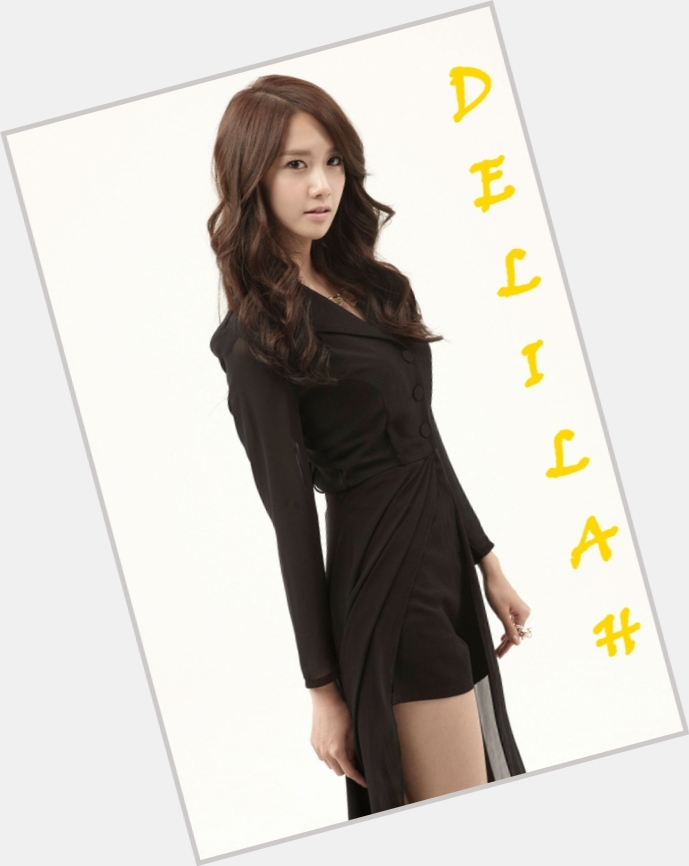 Im Yoona new pic 7