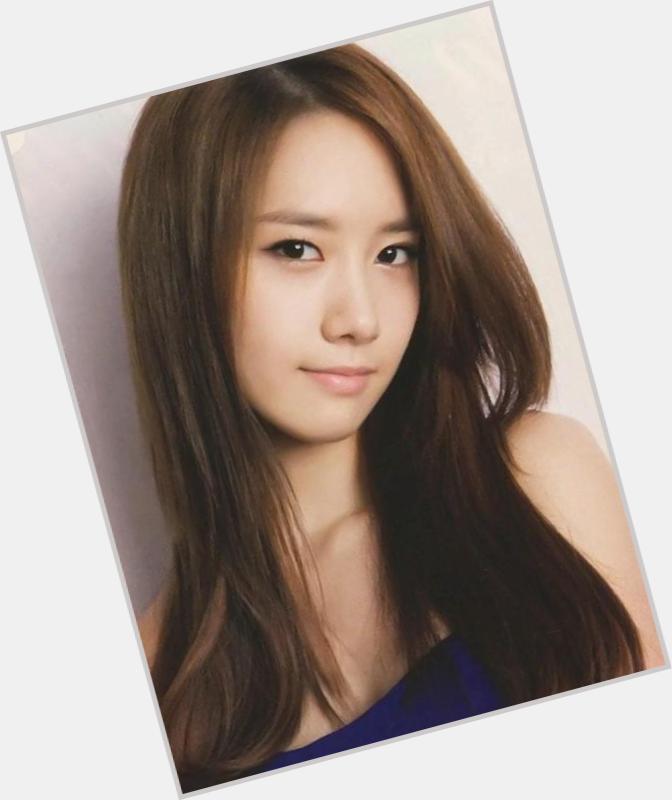 Im Yoona birthday 2015