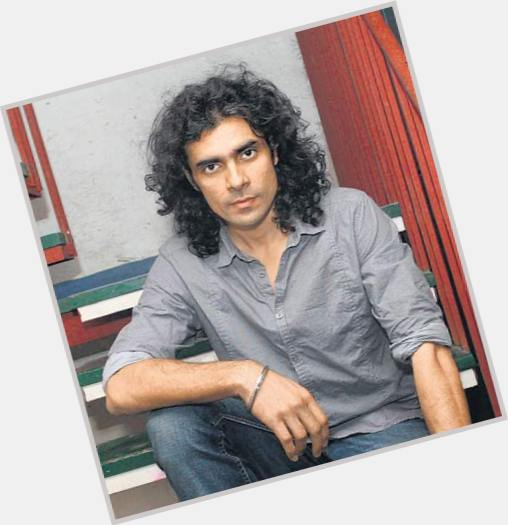 Imtiaz Ali birthday 2015
