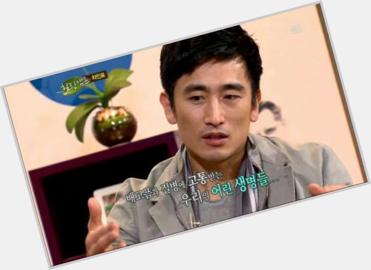 In Pyo Cha dating 3.jpg