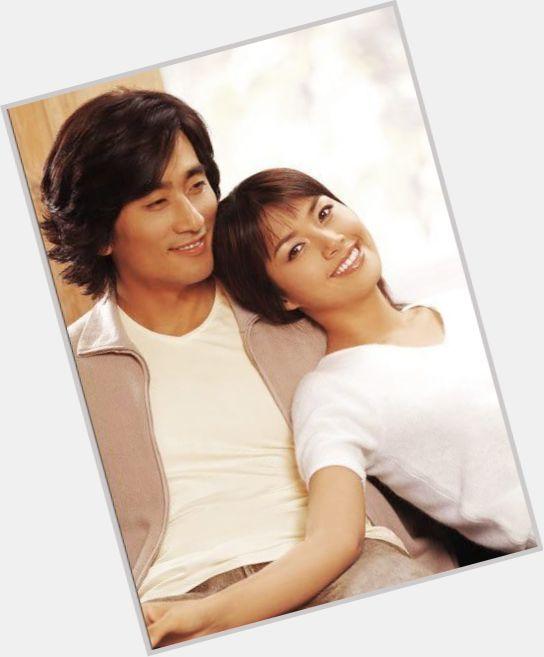 In Pyo Cha dating 9.jpg