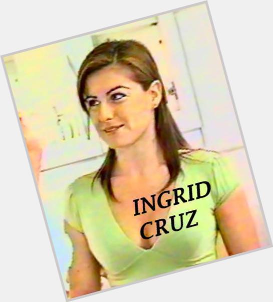 Ingrid Cruz sexy 0.jpg