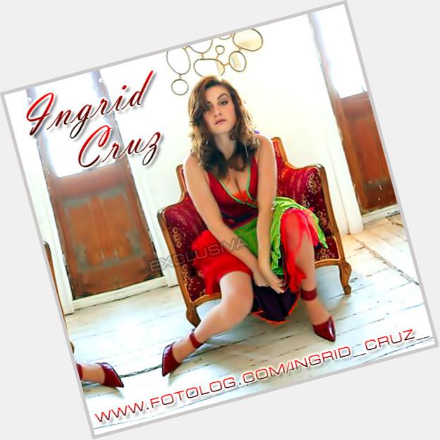 Ingrid Cruz sexy 3.jpg