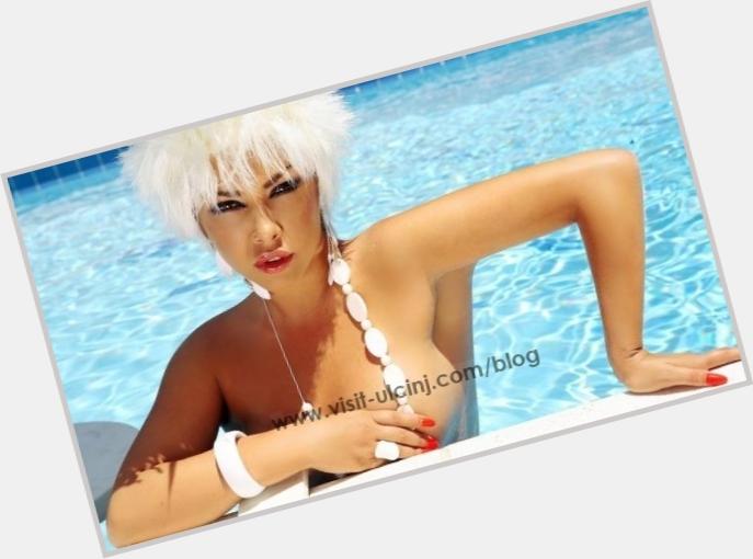 "<a href=""/hot-women/ingrid-gjoni/where-dating-news-photos"">Ingrid Gjoni</a> Slim body,  light brown hair & hairstyles"