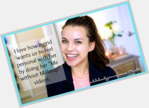 Ingrid Nilsen sexy 0.jpg