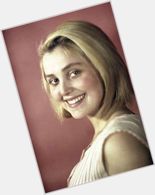 "<a href=""/hot-women/inna-gulaya/where-dating-news-photos"">Inna Gulaya</a> Slim body,  blonde hair & hairstyles"