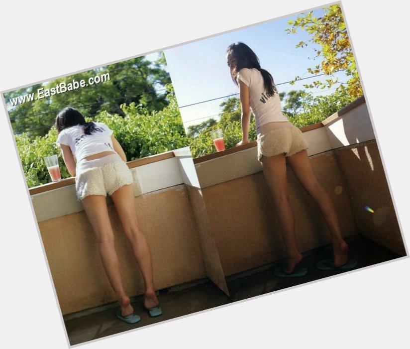 mao and daisuke dating websites