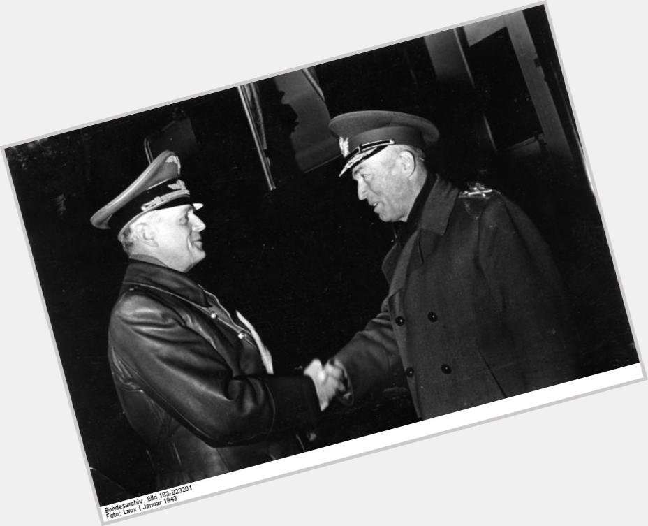 Ion Antonescu dating 2.jpg