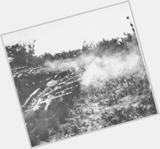 Ion Antonescu exclusive hot pic 4.jpg