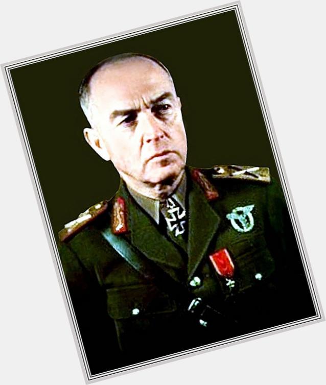Ion Antonescu marriage 3.jpg