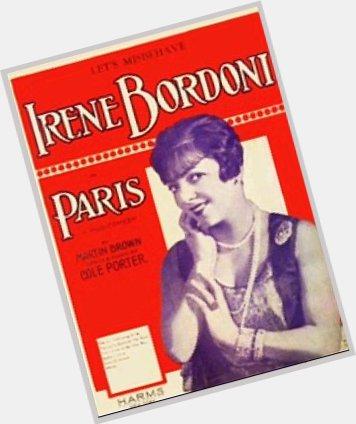 "<a href=""/hot-women/irene-bordoni/where-dating-news-photos"">Irene Bordoni</a> Slim body,"