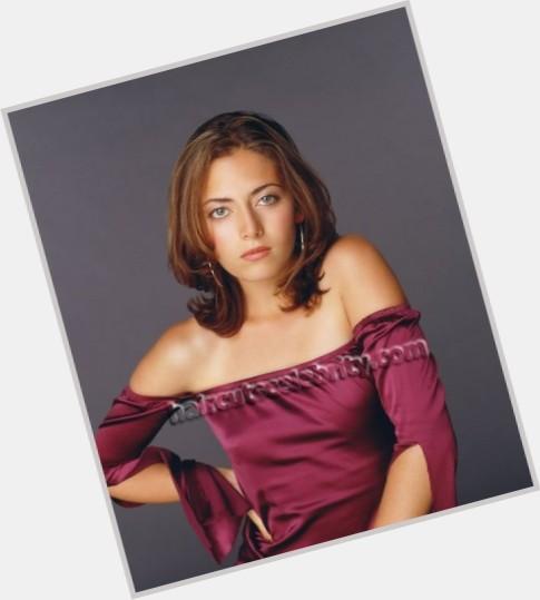 "<a href=""/hot-women/irene-molloy/where-dating-news-photos"">Irene Molloy</a>"