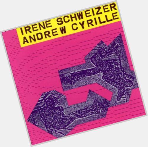 Irene Schweizer dating 2