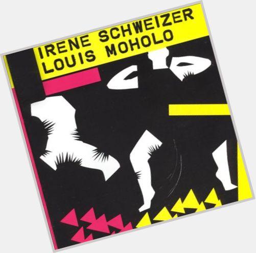 Irene Schweizer exclusive hot pic 3