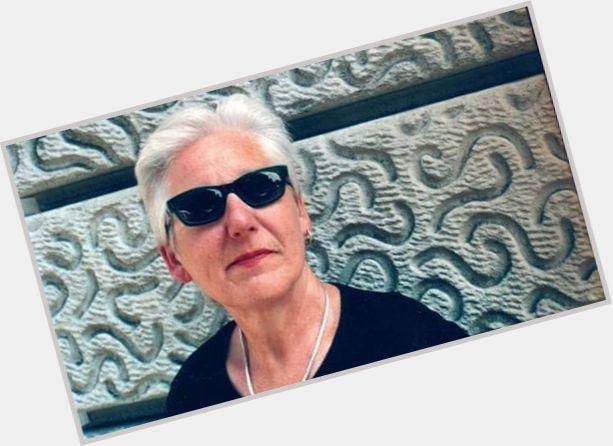 Irene Schweizer new pic 1