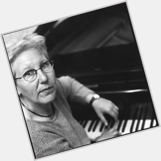 Irene Schweizer birthday 2015