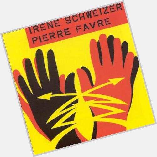 Irene Schweizer where who 9
