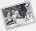 "<a href=""/hot-women/irene-selznick/where-dating-news-photos"">Irene Selznick</a> Slim body,"