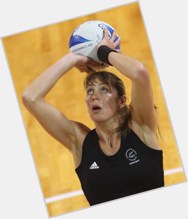 Irene Van Dyk new pic 1.jpg