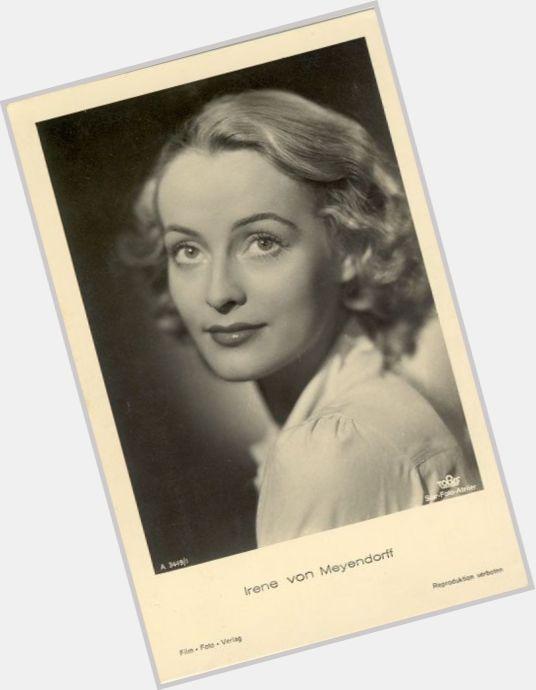 """<a href=""""/hot-women/irene-von-meyendorff/where-dating-news-photos"""">Irene Von Meyendorff</a>"""
