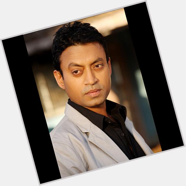 Irfan Khan sexy 0.jpg