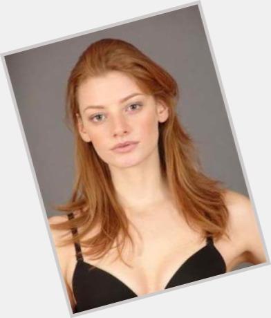 "<a href=""/hot-women/irina-magda/where-dating-news-photos"">Irina Magda</a> Slim body,"